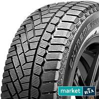 Зимние шины Continental ExtremeWinterContact (215/55 R16)