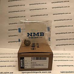 Підшипник R-1650ZZC3 (625-ZZC3 5x16x5) NMB