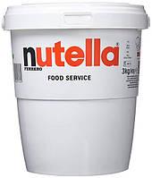 Паста Nutella 3000 g, фото 1