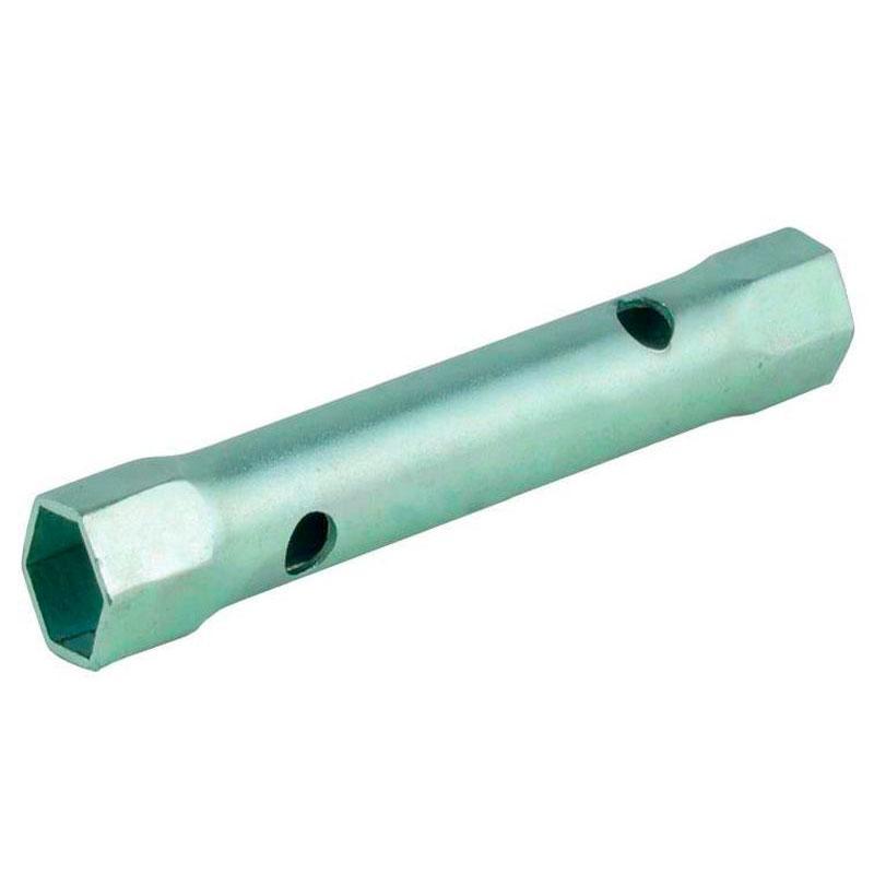 Ключ трубчатый 22*24мм Sigma (6026171)