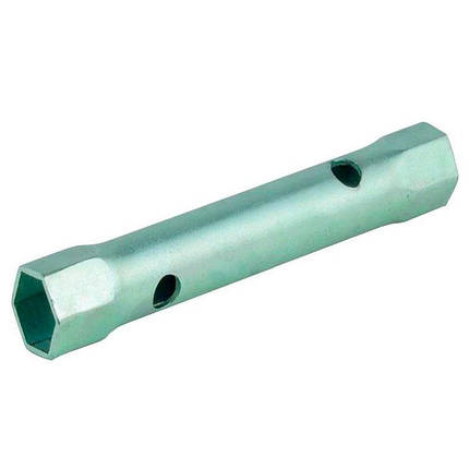 Ключ трубчатый 22*24мм Sigma (6026171), фото 2