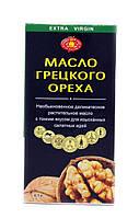 Масло грецкого ореха Агросельпром