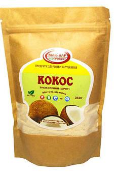 Мука кокосового ореха Мак-Вар 200 г