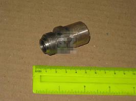 Штуцер гибкого вала привода спидометра (ГАЗ). 51-3802030