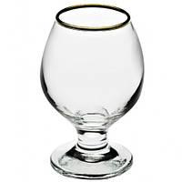 Набор бокалов для коньяка Pasabahce 265 мл