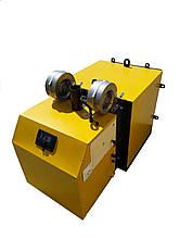 Пеллетная горелка Prom-Energy 800 кВт