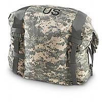 Компрессионная сумка USA ACU для химзащиты, фото 1