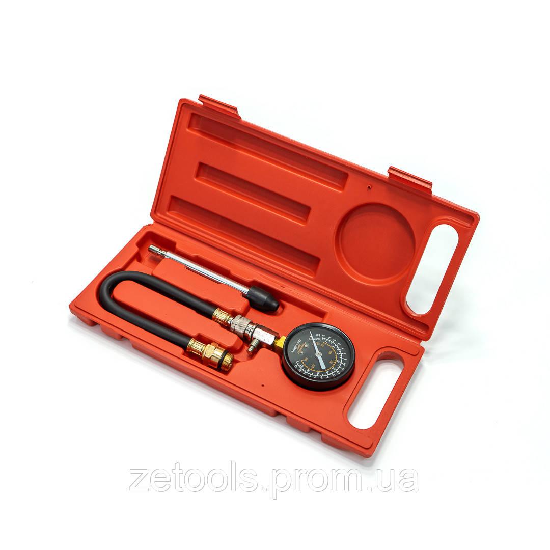 Компрессометр для бензиновых двигателей Profline 31000