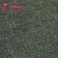 Сумочная ткань ( Оксфорд 600D PVC/450g) меланж хаки