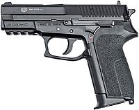 Пистолет пневматический Sas Pro 2022 Metal, фото 1