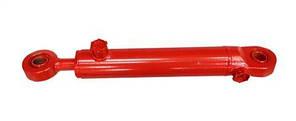 Гидроцилиндр рулевой ЮМЗ-6 ГЦ50.25.210.000.25