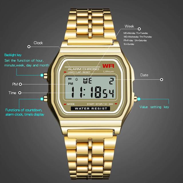 стоимость часы orient