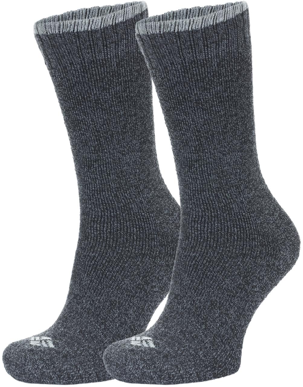 Носки Columbia Moisture Control Anklet, 2 пари