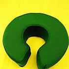 Противопролежневая подушка ролик, фото 7