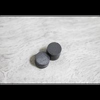 Магнит ферритовый 18 мм, фото 1