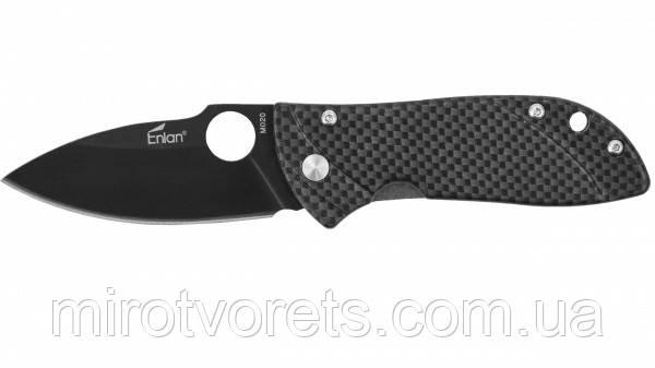 Нож Enlan M020 FB