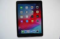 Планшет Apple iPad Air 2 16Gb Space Gray A1567 Wi-Fi + 4G Оригинал!, фото 1