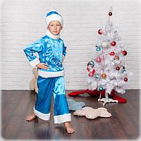 Карнавальный (новогодний) костюм Новый год
