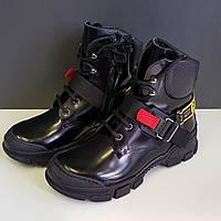 Gallucci детская обувь 2020