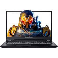 Ноутбук Dream Machines RS2070Q-17 (RS2070Q-17UA27)
