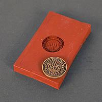 Силікон SK-766. Термостійкий силіконовий компаунд до +400 градусів. Для олова.