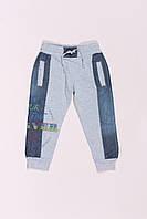 Спортивные штаны для мальчиков CEGISA (92-110), фото 1