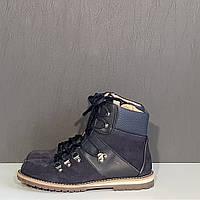 Gallucci зимняя детская обувь 2020