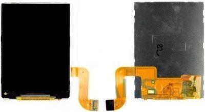 Дисплей (экран) для телефона HTC Touch 3G T3232, Touch 3G T3238
