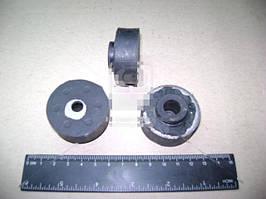 Подушка крепл. кабины ГАЗ верхняя (ГАЗ). 2705-5001084