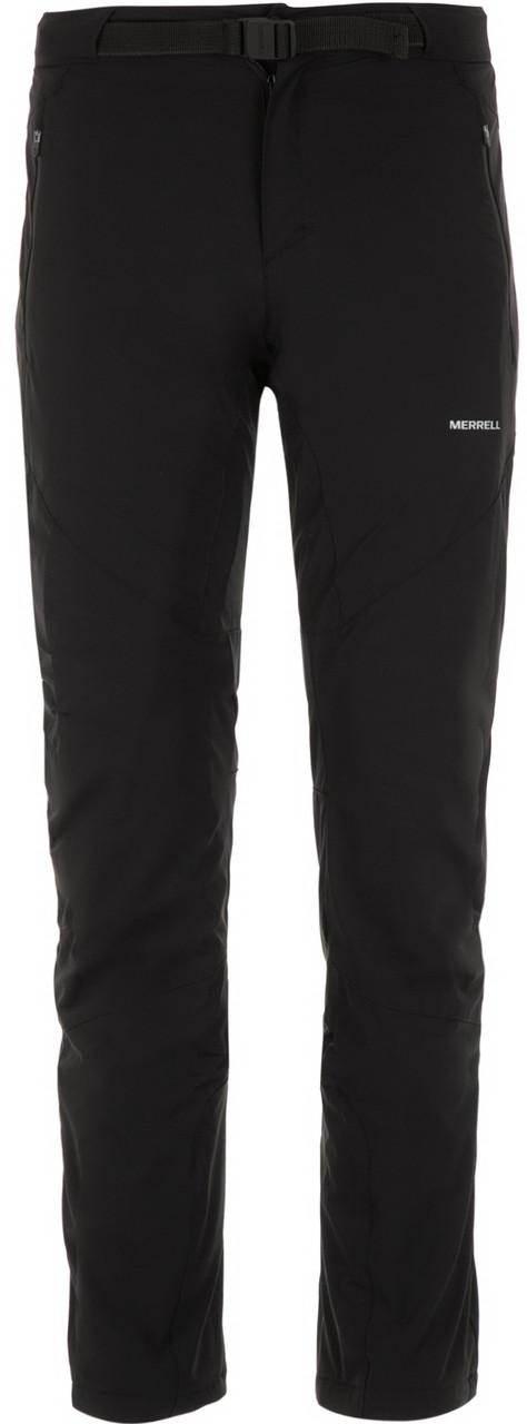 Мужские брюки Merrell