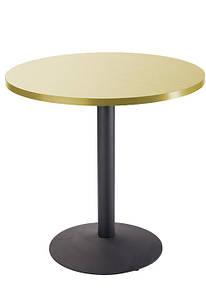 Чавунна опора для столу Савоя