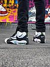 Стильные мужские кроссовки Air Max (две расцветки), фото 4