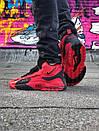 Стильные мужские кроссовки Air Max (две расцветки), фото 8