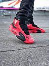 Стильные мужские кроссовки Air Max (две расцветки), фото 9