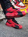 Стильные мужские кроссовки Air Max (две расцветки), фото 7