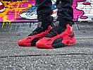 Стильные мужские кроссовки Air Max (две расцветки), фото 10