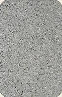 """Тротуарная плитка """"Волна"""" Серая 120х240х40 мм Brik, фото 1"""