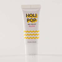 BB-крем для сияющей кожи Holika Holika HOLI POP BB CREAM GLOW - 30 мл