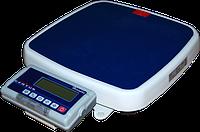 Портативні ваги СНПп2-150Г50 (до 150 кг)
