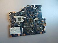 Материнська платавід ноутбука Lenovo G565 (LA-5754P rev 2.0)