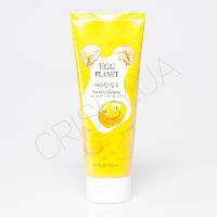 Кератиновый шампунь восстанавливающий Daeng Gi Meo Ri Egg Planet Keratin Shampoo - 200 мл