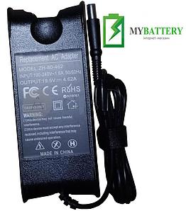 Зарядное устройство для ноутбука Alienware M11x M11x 19.5V 4.62 A 7.4 x 5.0mm