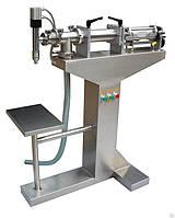 Дозатор Рідин LPF-2000 Hualian Machinery Group