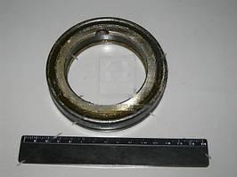 Подшипник К1С9 (Курск) отводка муфты сцепл. МТЗ. 9588214