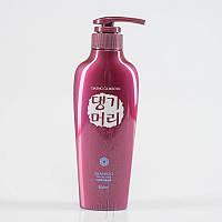 Шампунь для волос и жирной кожи головы DAENG GI MEO RI Shampoo for oily Scalp - 300 мл