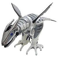 Робот-динозавр на радиоуправилении Robosaur TT320 254463
