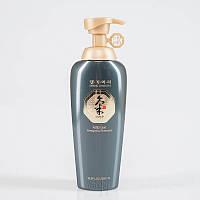 Шампунь для профилактики выпадения волос DAENG GI MEO RI Ki Gold Energizing Shampoo - 500 мл