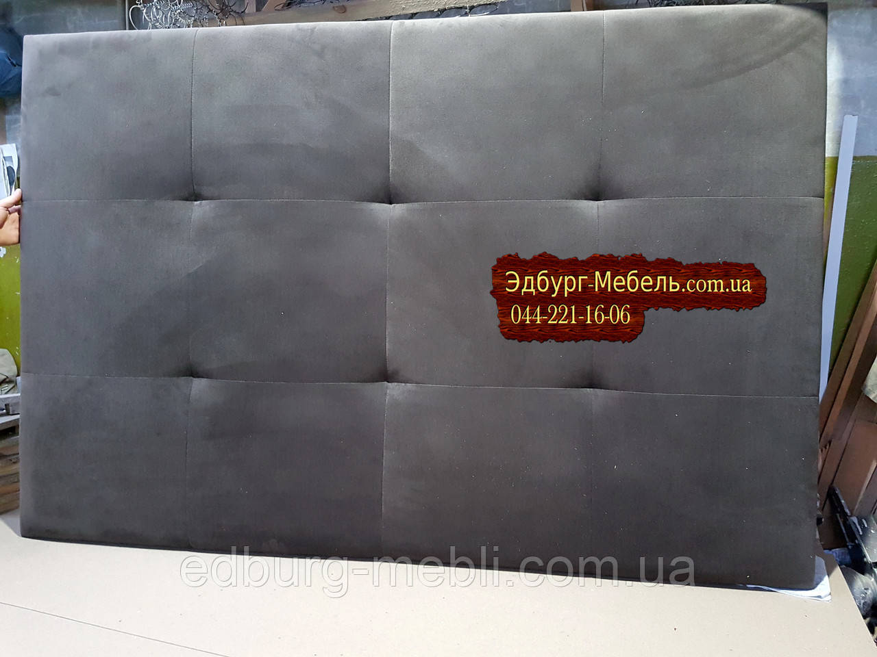 Стінові панелі на замовлення