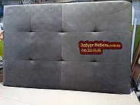 Стінові панелі на замовлення, фото 1