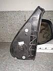 №32 Б/у зеркало боковое правое для Renault Kangoo 2003-2009, фото 3